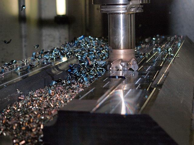 EDM, machining, micromachining