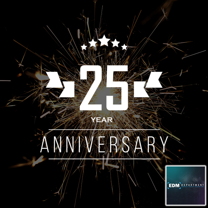 Celebrating 25 Years of Innovative Manufacturing and 3D Metrology Solutions