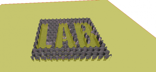 3D Metrology Form Measurement