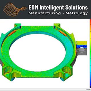 MET-OpticsMirrorMountDiffModel1-b2st-317x317