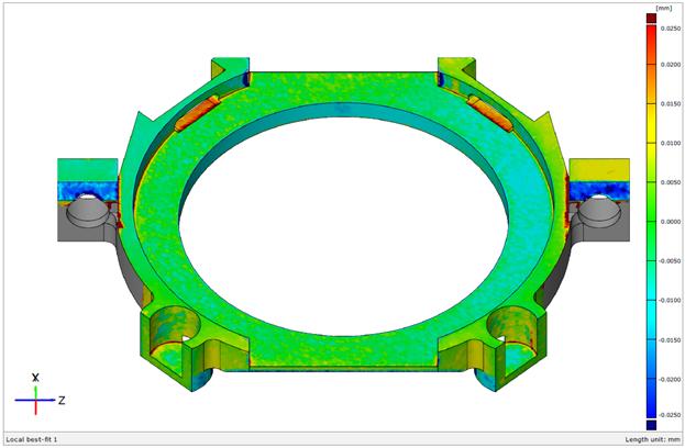 MET-OpticsMirrorMountDiffModel1-b2st