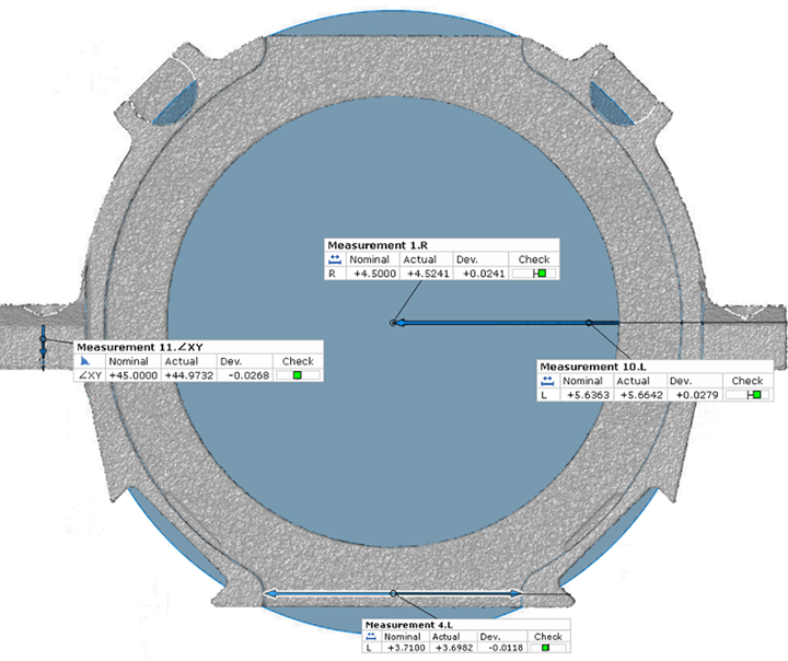 MET-OpticsMirrorMountDimensions-b2st