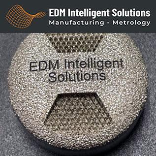 MFG-ElectronicsTexture-l41g-317x317