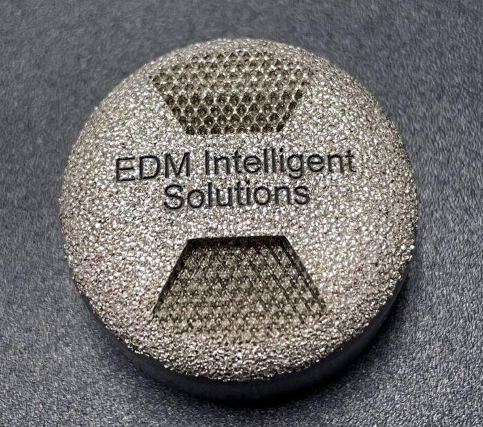 MFG-ElectronicsTexture-l41g