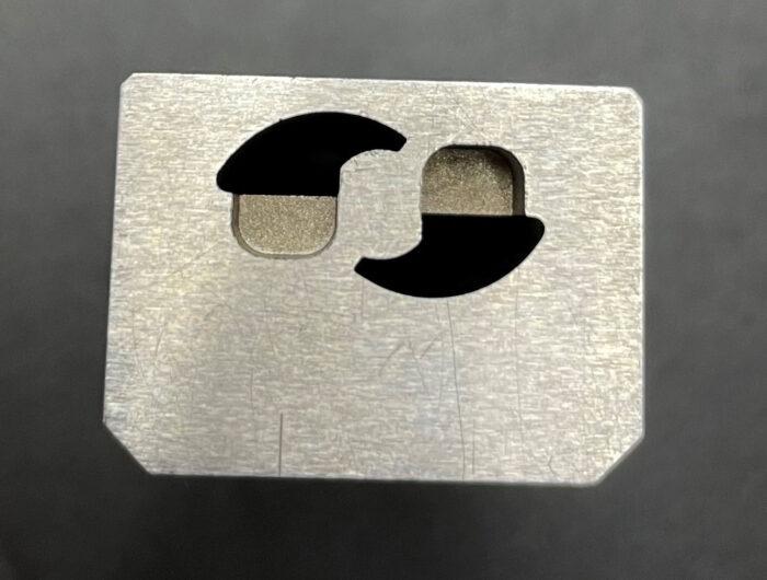 MFG-MicroMoldInsertA001