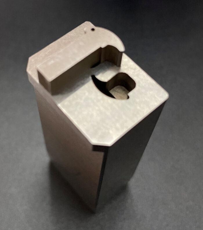 MFG-MicroMoldInsertA003