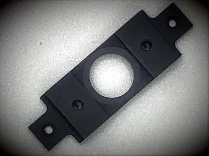 MFG-OpticsLensPlate-ip0r