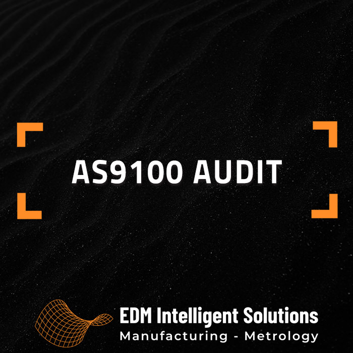 EDM Intelligent Solutions