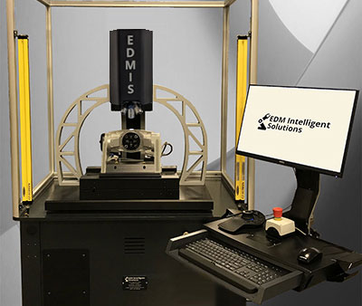 edm-department-automated-metrology-systems-400x338-1