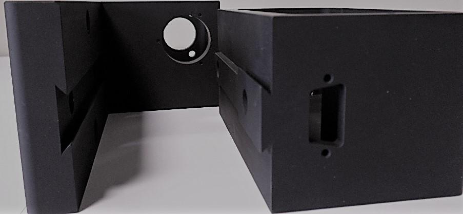 Optical Metrology Components